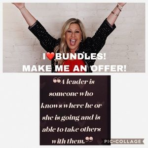 Bundle & Save!